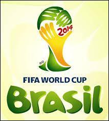 Quels seront les adversaires du pays organisateur, le Brésil ?