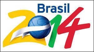 Le groupe D se compose de l'Uruguay, du Costa Rica, de l'Angleterre et de...