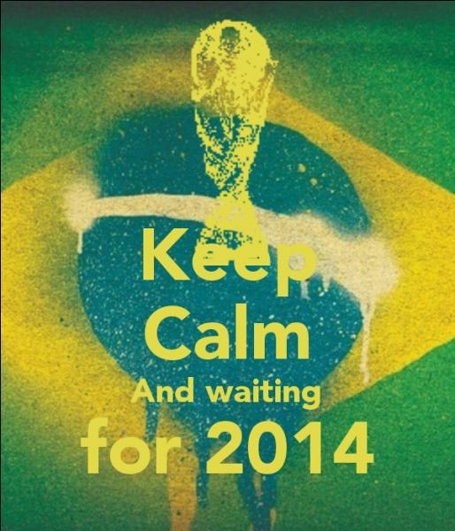Quand la prochaine Coupe du monde de football débutera-t-elle ?