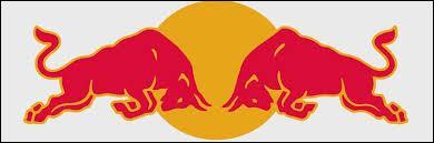 Dans quel logo apparaissent ces 2 animaux ? Celui de :