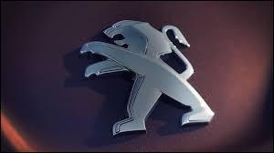 Dans quel logo apparaît cet animal ? Celui de :