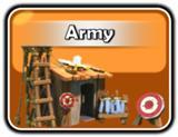 Clash of Clans (les troupes)