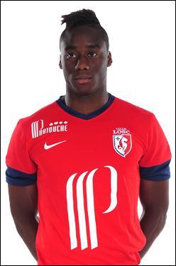 Qui est ce jeune joueur qui vient d'Auxerre ?