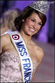 Qui est la Miss France 2011 ?