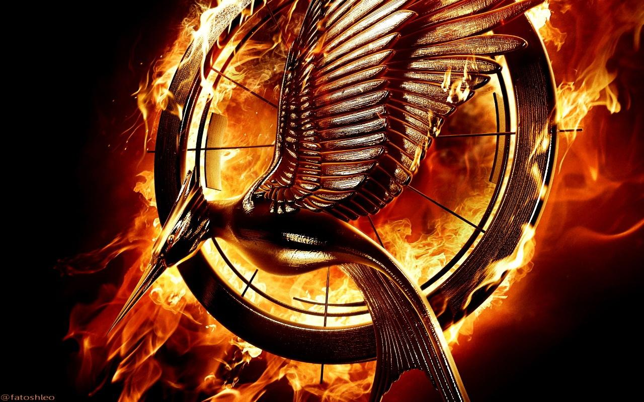 Hunger Games, films 1 et 2