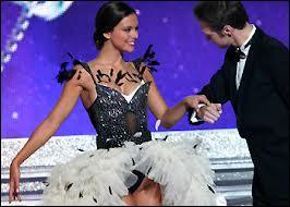 Elle a été élue miss France 2013, et quoi d'autre encore ?