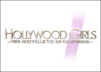 Qui chante le générique de Hollywood Girls ?