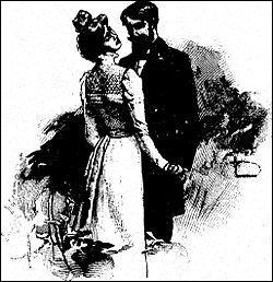 L'auteur de   Une vie (1883)   est Guy de Maupassant.
