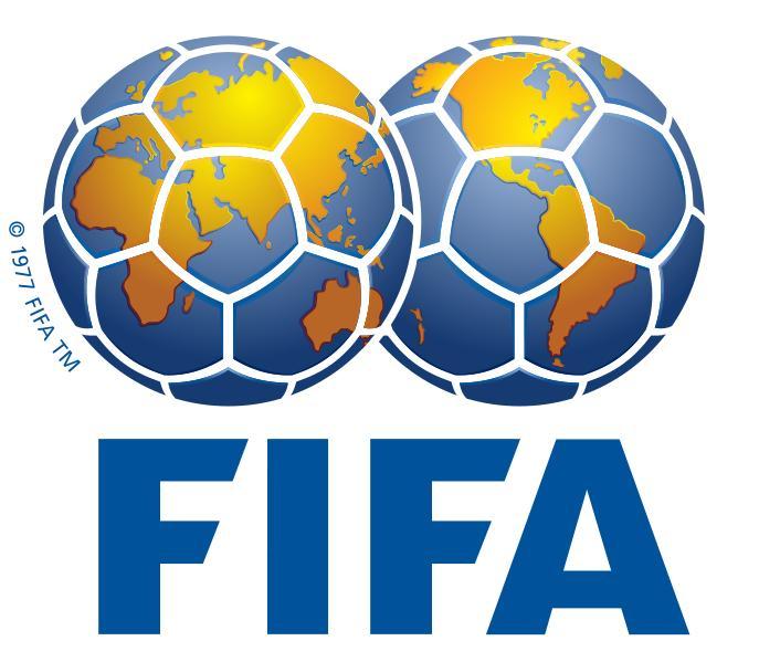 FIFA ou pas FIFA ?