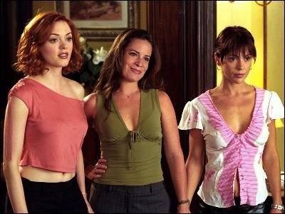 Quels personnages apparaissent dans les 4 premiers épisodes de la saison 5 ?