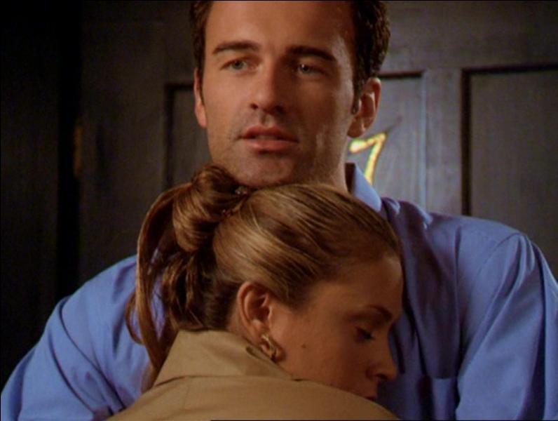 Dans quel épisode Phoebe et ses sœurs tuent-elles Cole ?