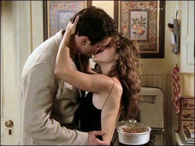 Dans quel épisode Cole demande-t-il Phoebe en mariage ?