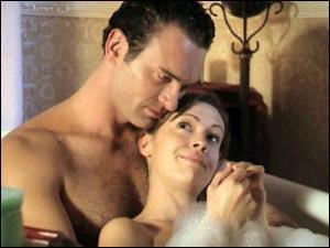 Dans l'épisode  Ma sorcière mal-aimée  , à qui appartenait la bague que Cole offre-t-il à Phoebe ?