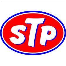 Que veut dire  stp  ?