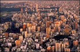 Quand il est 5 heures 30 à Paris, quelle heure est-il à Buenos Aires ?
