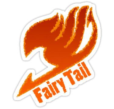 Fairy Tail : Les OAV