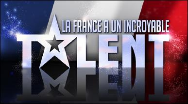 Quels membres du jury de La France a un incroyable talent les a buzzés en demi-finale ?