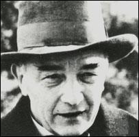 Qui est l'auteur du roman inachevé  L'Homme sans qualités , considéré comme l'une des plus grandes œuvres du XXe siècle ?
