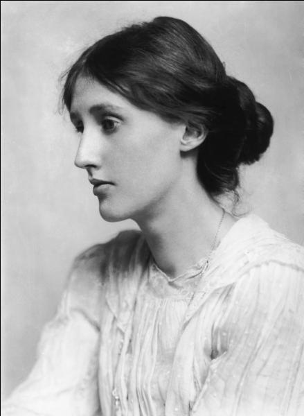 Qui est l'auteur de la pièce de théâtre  Qui a peur de Virginia Woolf ?  , récompensée par un Tony Award en 1963 ?