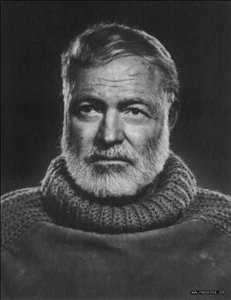 Durant quel conflit le roman  Pour qui sonne le glas  d'Ernest Hemingway se déroule-t-il ?
