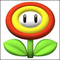 Quel personnage, pourtant pas fleuriste, rencontre régulièrement cette fleur ?