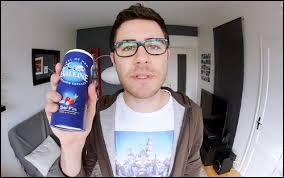 Laquelle de ces vidéos est celle de Cyprien, l'humoriste français le plus connu sur YouTube ?