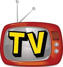 Animateurs TV