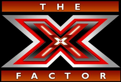 Quel était le numéro d'Harry dans  X Factor  ?