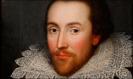 William Shakespeare a dit :  Être ou ne pas être, telle est...
