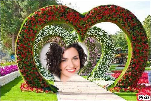 Dans quelle saison Nata chante-t-elle  Peligrosamente belles  avec Ludmila ?