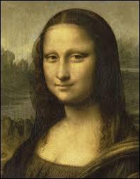 Quel peintre a dit  Il n'est aucune chose qui aille plus vite que les années.   ?