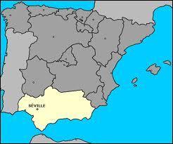 Comment dit-on  l'empressement  en espagnol ?