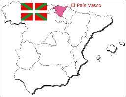 Site pour rencontrer des espagnols