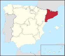 Comment dit-on  les banlieues  en espagnol ?