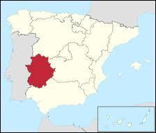 Comment dit-on  promouvoir  en espagnol ?