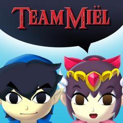 TeamMiel