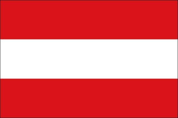 Quel drapeau appartient ce chef-lieu de la province du Brabant Flamand?