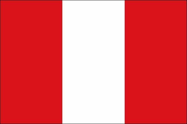 Quel drapeau appartient ce chef-lieu de la province du Hainaut?