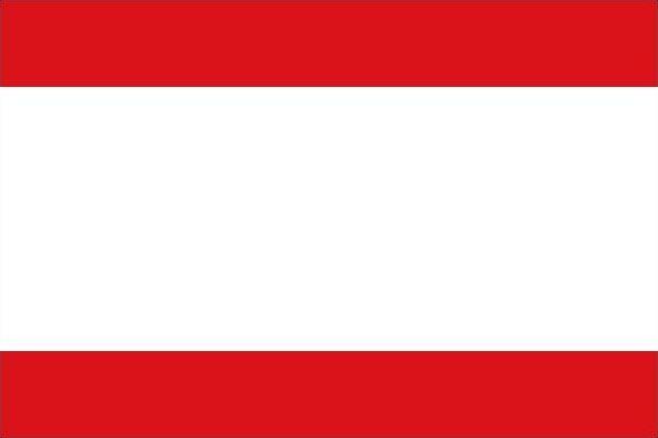 Drapeaux des chefs-lieux des provinces de Belgique