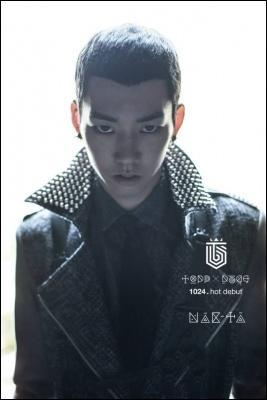 Quel membre est chanteur secondaire et est né le 24 avril 1993 ?