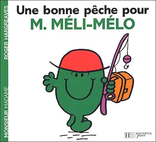Mélimélo 2