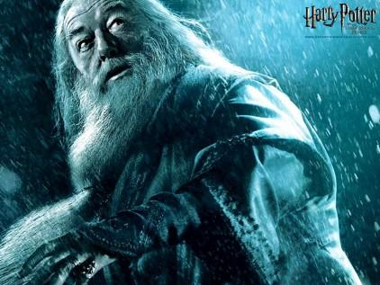 Harry Potter 6, les différences film/livre