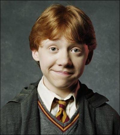 Astuce 2. Arrêtez de proposer les mêmes images. Harry, Ron, Hermione... L'univers d'Harry Potter ne se résume pas à ce trio. À force, on les connaît ! À ne pas faire : qui est-ce ?