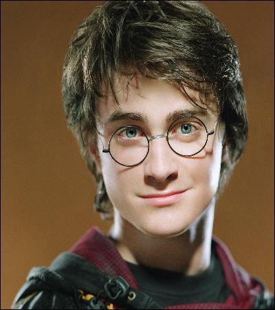 Sept astuces pour faire un quiz sur Harry Potter