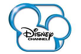 Les personnages de Disney Channel