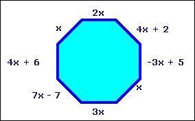 La forme représentée ci-dessous est un... (CE2)