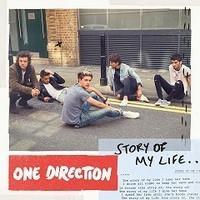 Connais-tu bien les One Direction ?