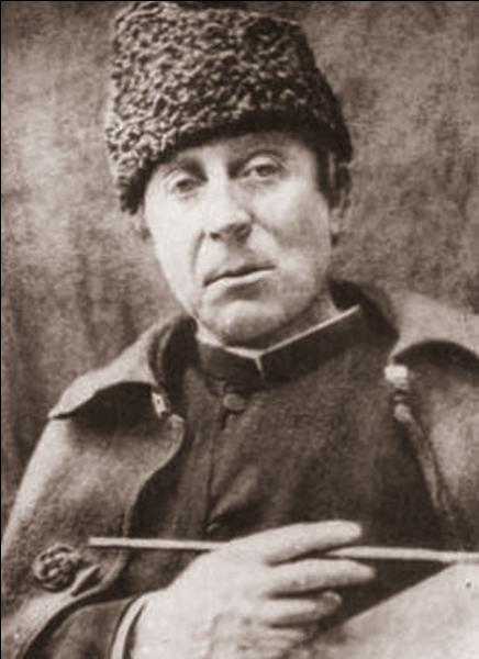 Où et quand est né Paul Gauguin ?