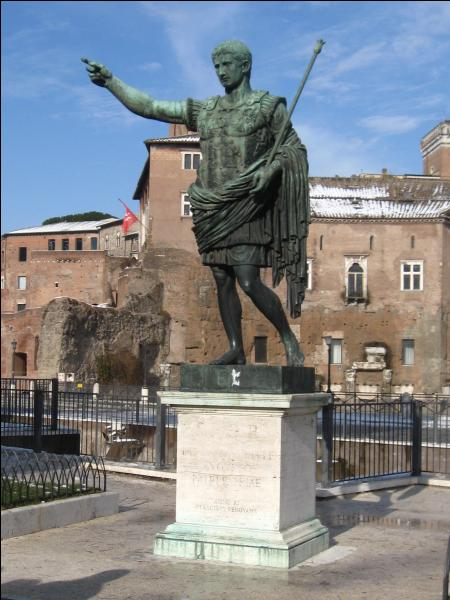 Vatican et Prix.