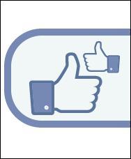 J'aime ceux qui ont aimé ! Quand le site de Facebook a-t-il été créé ?
